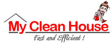 Toronto Maid & Cleaning Services
